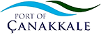 Port Of Çanakkale
